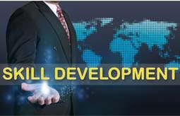Diploma in Business English and Communication